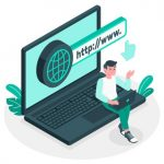 WHAT TYPE OF WEBSITE SUITS YOUR BUSINESS NEEDS?