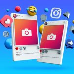 The Top 3 Contents You Need To Promote Engagements on Your Instagram Page