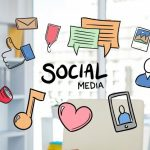 Sell More on Social Media with Valuable Contents
