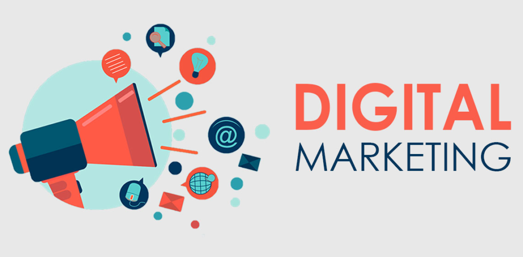 Digital Marketing Courses 2021: Free Learning Platforms and FAQs
