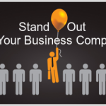 Online Business Competition: How To Stay Steps Ahead