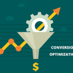 Sales Funnel Optimization Strategies and Tips to Employ