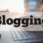 5 Ways you are loosing website traffic because you don't have a blog