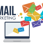 Email Marketing: Definition, Strategy and Benefits in Digital Marketing