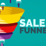 Sales Funnel: How it Works, Definition, Stages, and Importance